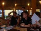 Obóz Rekreacyjno-Sportowy Zwierzyń 2011