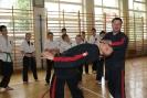 Letni Zjazd Szkoły Bushi-Do 2009