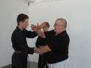 Międzynarodowe Seminarium Szkoleniowe WMAA-ROC Niemcy 2010