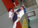 Seminarium BJJ i MMA