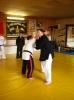 Seminarium Szkoleniow WMAA-ROC Niemcy 2008