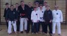 Seminarium Szkoleniowe WMAA-ROC Polska (Bieruń 31.03.2012)