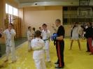 Seminarium Szkoły