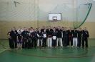 Seminarium Chełmek 20.10.2012 r