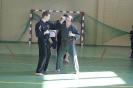 Seminarium z Mistrzem Toni Finken-Schaffrath 10 Dan (Chełmek 20.10.2012 r)