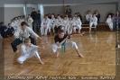 I Międzysekcyjny Turniej Szkoły Sztuk Walki i Samoobrony Bushi-Do (9.02.2013)