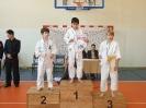 III Międzysekcyjny Turniej Szkoły Sztuk Walki i Samoobrony Bushi-Do (14.12.2013)