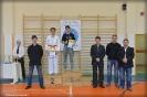 IV Turniej Międzysekcyjny
