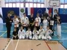 XIII Grand Prix Bierunia 2010